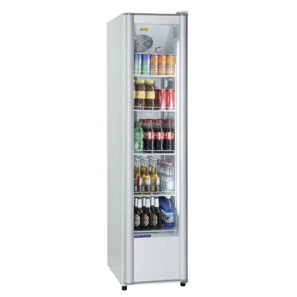 Armoire Réfrigérée à Boissons 300 Litres
