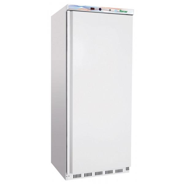 Armoire Réfrigérée Positive 600 Litres Blanche