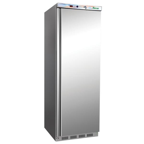 Armoire Réfrigérée Positive 400 Litres Inox