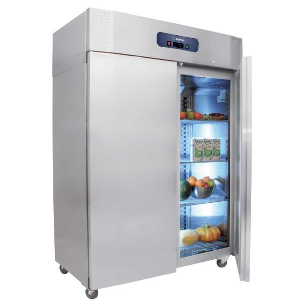 Armoire Réfrigérée Démontable Positive 1400 Litres