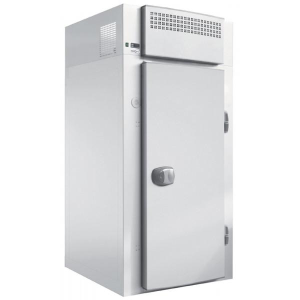 Mini Chambre Froide Démontable Négative - 3,15 m3