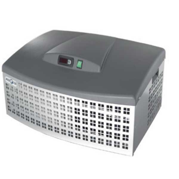 Groupe Réfrigérant pour Chambre de Refroidissement pour Fûts - V2-1