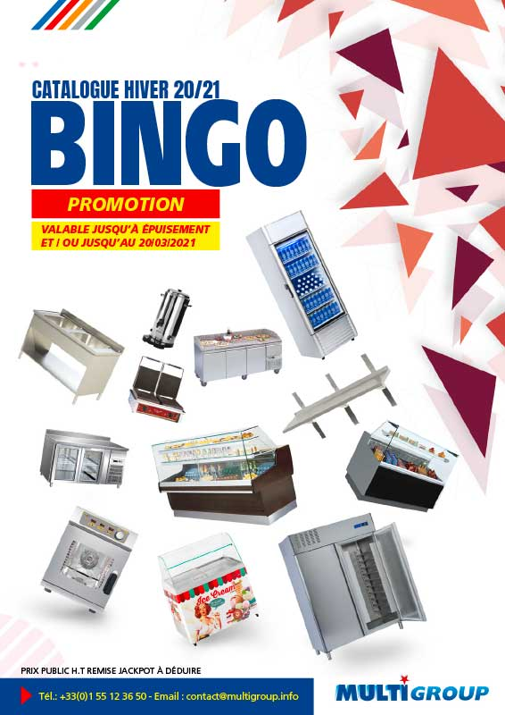 catalogue-venix-tarif-promotion-1.jpg